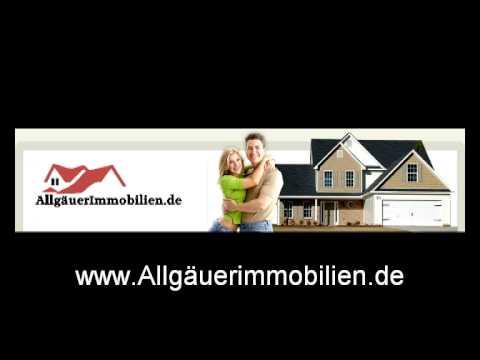 kempten-immobilienmakler,-grundstücke,-wohnungen-vermieten,-www.allgäuerimmobilien.de