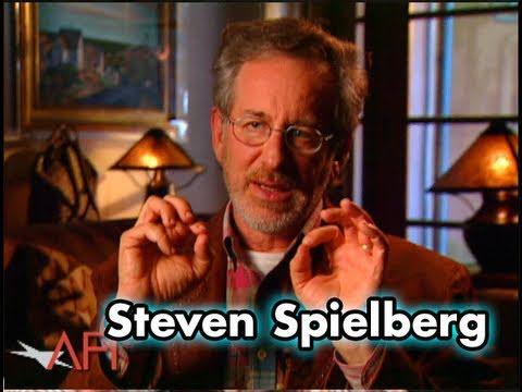 """Steven Spielberg Calls A CLOCKWORK ORANGE The First """"Punk Rock"""" Movie"""