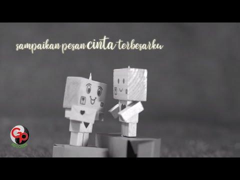 Seventeen - Salam Untuk Hatimu (Orchestra Version) [Video Lirik]