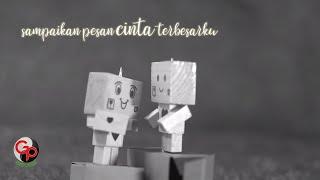 Video Seventeen - Salam Untuk Hatimu (Orchestra Version) [Video Lirik] download MP3, 3GP, MP4, WEBM, AVI, FLV Desember 2017
