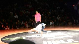 Video Silverback Open 2015 | Shigekix vs Moy download MP3, 3GP, MP4, WEBM, AVI, FLV Desember 2017