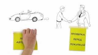 авто-подбор.рф , услуги по подбору автомобилей