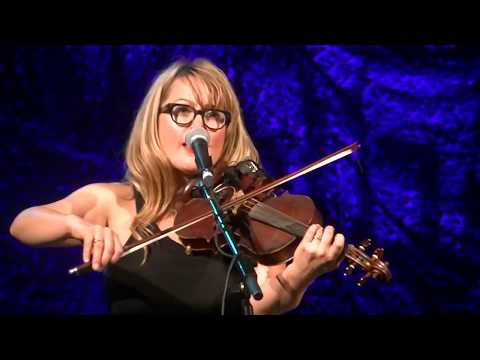 Nickel Creek-The Lighthouse's Tale live in Milwaukee, WI 5-10-14