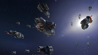 Top 11 STRATEGY Games like Battlefleet Gothic Armada 2