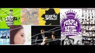 NERDHEAD - LiAR LIAR feat.舞花