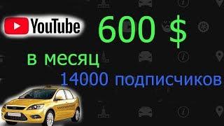 Где в Москве можно много заработать Компьютер включен - деньги  идут!