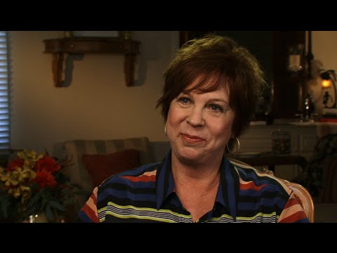 "Vicki Lawrence on an infamous blooper on ""The Carol Burnett Show"""