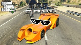 GTA 5 Thug Life #15 ( GTA 5 Funny Moments )