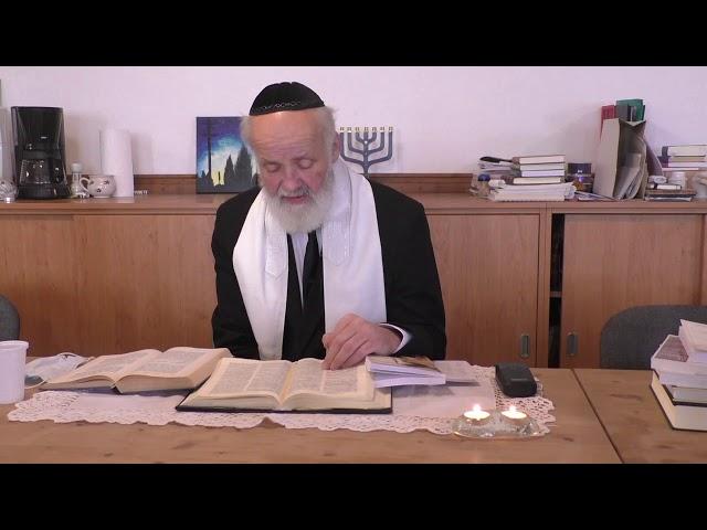 2020.11.07. Iványi Gábor Olvasóköre - Megbékélés Háza Templom