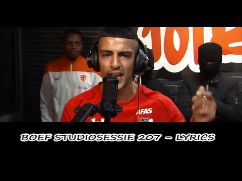 Spinal & Steen - Wintersessie 101 Barz Lyrics | …