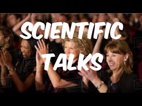 Sci-fi Talks #1 Biochip, Paper battery, Plant Fertilizer, Blood transformation, FDA drug approval