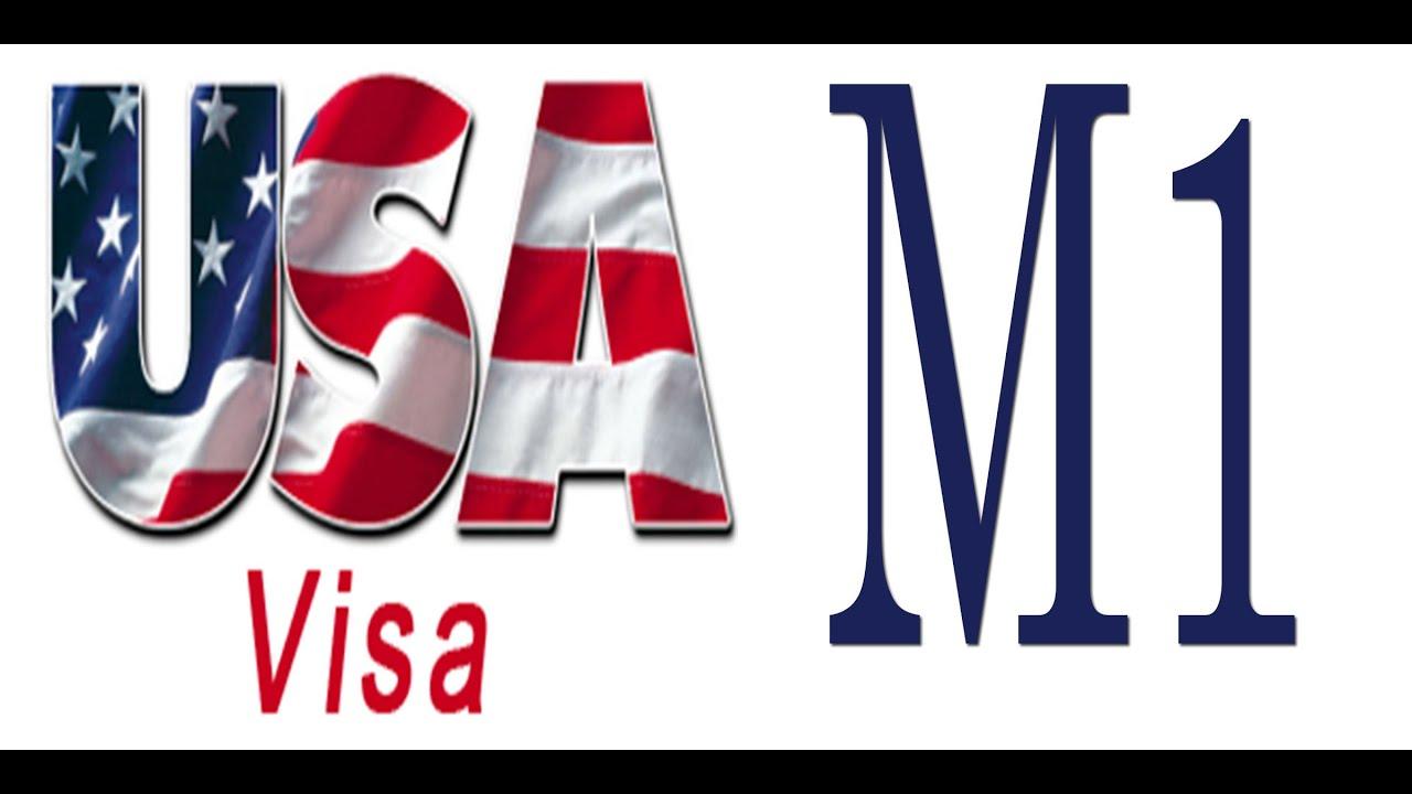 us embassy m1 visa interview questions us embassy m1 visa interview questions