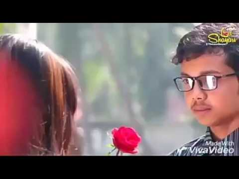 Dil ka alam me kya batau tujhe new version 2017