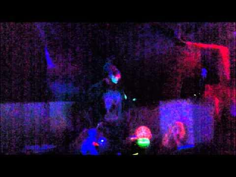 Shingo Dj - Live mixing J-Core @ Raver Monster