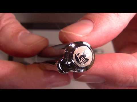 Pelikan R805 Rollerball Pen