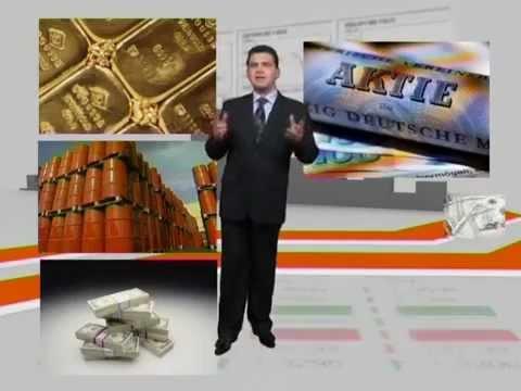 Введение в валютный дилинг для успешной торговли!