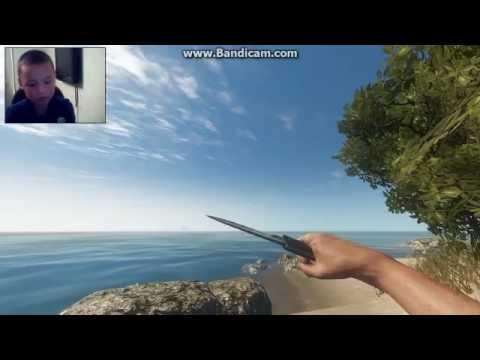 скачать игру стрэн дип через торрент - фото 2