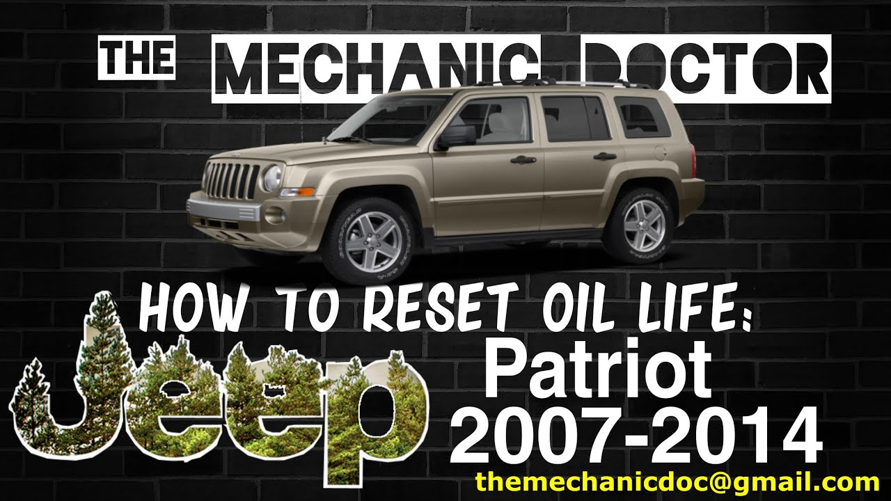 how to reset oil light jeep patriot 2007, 2008, 2009, 2010, 2011 06 Jeep Commander Fuse Box Diagram  Jeep Liberty Fuse Box Location 02 Jeep Liberty Fuse Box Diagram 2010 Ford F-150 Fuse Box Location