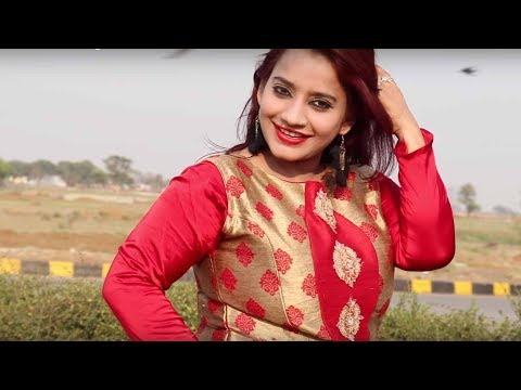 Jab Surta Tor Satahi Mola - जब सुरता तोर सताथे मोला - Kailash Sahu 07828484130 - CG Song