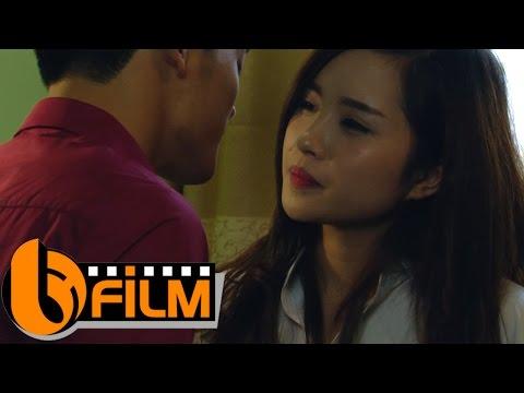 Phim Hay 2017 | ĐỪNG | Phim Ngắn Hay Nhất Về Tình Yêu