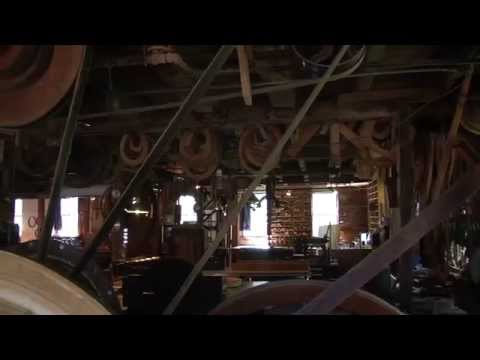 APN | Schwamb Mill