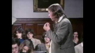 Karlheinz Stockhausen - La música del futuro (1972)