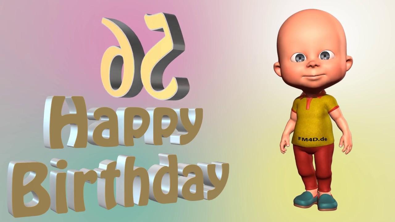 Geburtstagsgrusse Mustertexte Und Beispiele
