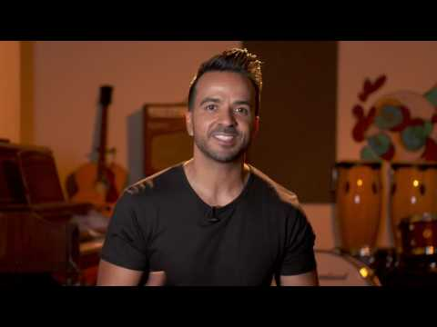 Luis Fonsi's Love + Dance World Tour heads to The Pavilion at Irving Music Factory