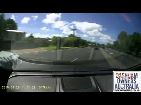 Australian Car Crash Compilation 6 - Dash Cam Owners Australia