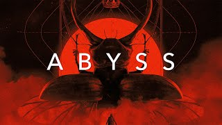 ABYSS - A Darksynth Cyber Horror Mix Special