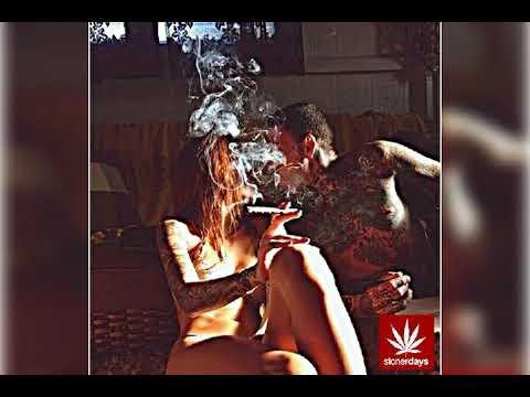 Это Девочка Дымм (текст в описании)