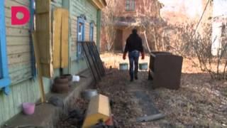 «Рублево – Бирюлево»: Роговцевы и Братковские