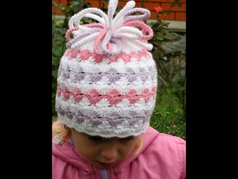 08baaf6d9ea easy hat patterns