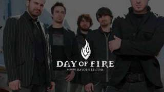Watch Day Of Fire Detainer video