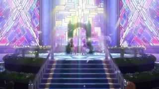 (HD)Aikatsu!-Dancing Diva- [Chu Chu Ballerina]- Episode 138
