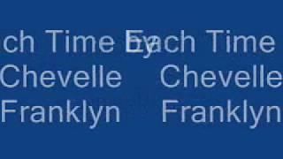 Each time 2.wmv