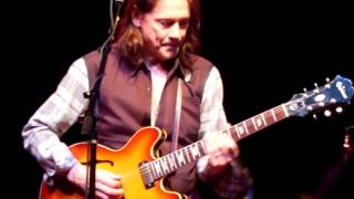 "Robben Ford ""Oh Virginia"