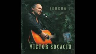 Victor Socaciu - Verde blues