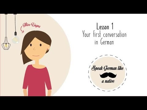 My First Youtube Conversation With You Guys from YouTube · Duration:  15 minutes