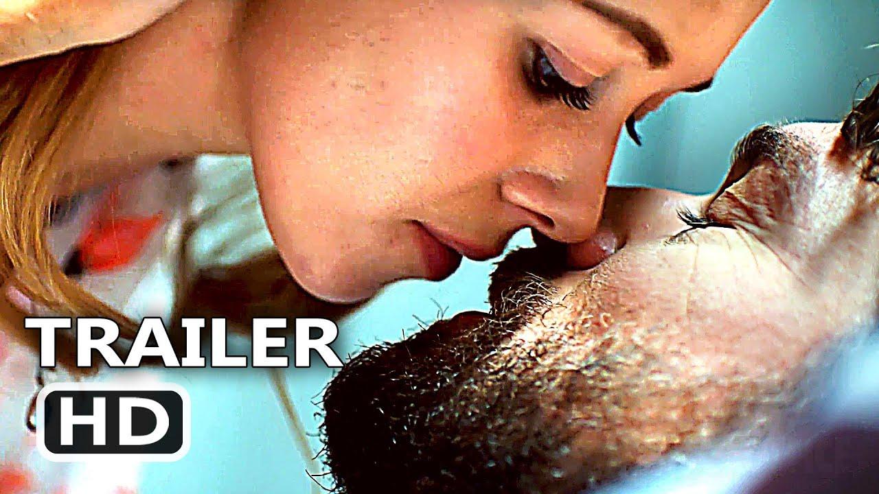 Download HELP Trailer (2021) Drama Movie