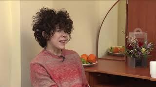 Эксклюзивное интервью LP (Laura Pergolizzi)