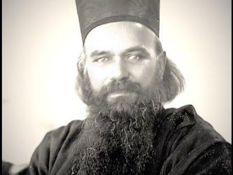 Святитель Николай Сербский: Духовное сокровище,  цитаты и изречения