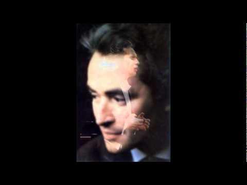O souverain, o juge, o pere - Jose Carreras (live) 1981