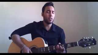 Rafha Ruiz - Donde está el amor - (Pablo Alborán ft Jesse & Joy Cover)