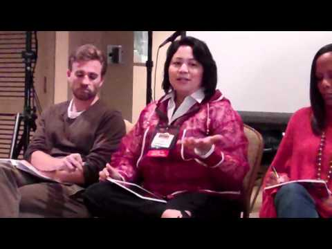 Pt 2 People Planet Indigenous Investing IFIP