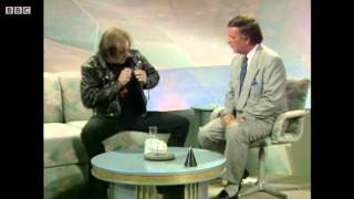 Wogan   The Best Of S01E02 Odd