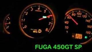 MIRA MINI ARISTO ADDRESS 隼 GSX-R600 FUGA COLT MINI Kei CUBE SILVER...