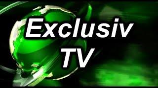 LA BALCANI Spectacol de Ziua Internationala a Copilului FILMARE EXCLUSIV TV UHD 4K