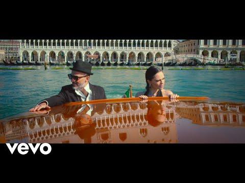 Смотреть клип Samuel, Francesca Michielin - Cinema