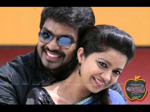 Vadacurry - Nenjukulla Nee intro ringtone